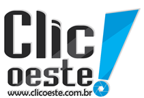 ClicOeste