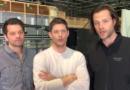 Atores anunciam fim de 'Supernatural' na 15ª temporada