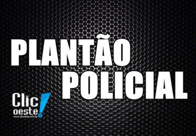 Jovem é encontrado morto carbonizado no interior de São Domingos