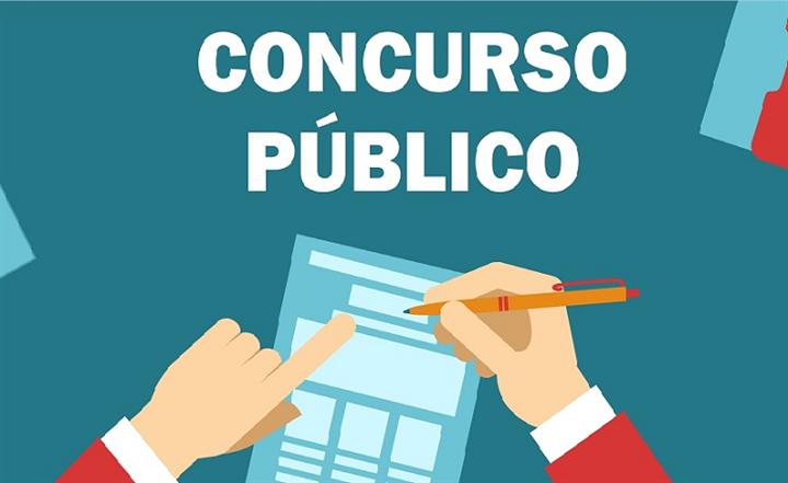 Concurso Público – Câmara de Vereadores de Jardinópolis