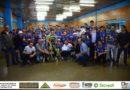 SER Fátima Bicampeã do Campeonato Regional de futebol de campo de Santiago do Sul