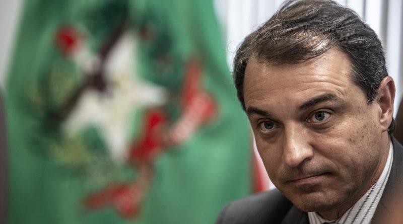 Entenda o processo de impeachment de Carlos Moisés e Daniela Reinehr