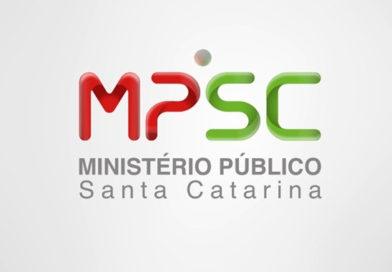 Justiça bloqueia bens de ex-prefeito e de ex-presidente de Chapecó