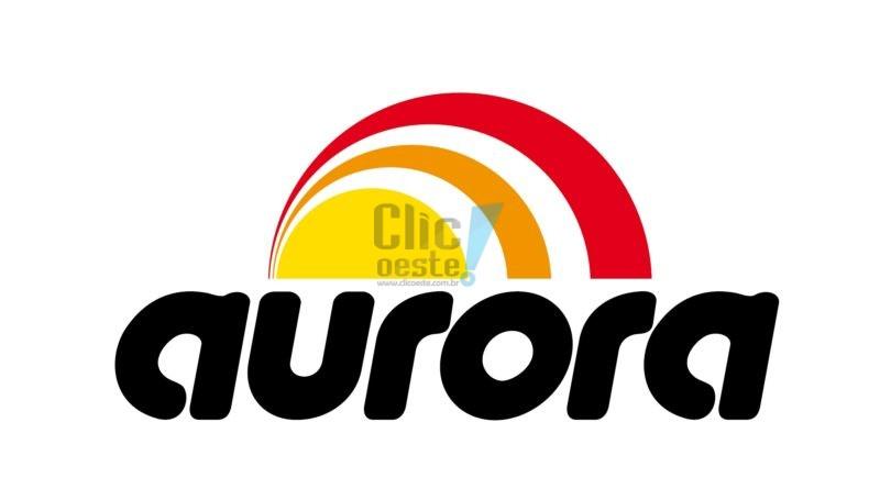 Aurora vai deixar unidade de Xaxim em dez meses – Nota Oficial da Cooperativa