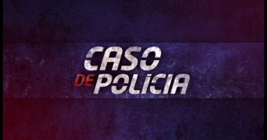 Jovem é executado a tiros durante a madrugada em Chapecó
