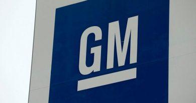 GM propõe redução de salários em fábrica de São José dos Campos