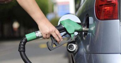 Petrobras anuncia reajuste para a gasolina nas refinarias