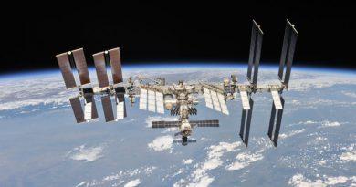 Conheça todas as estações espaciais já lançadas à órbita da Terra