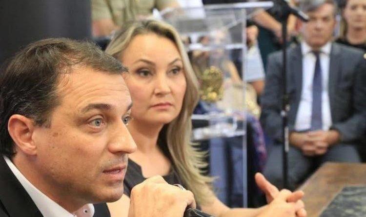Impeachment em SC: deputados aprovam pedido para afastar o governador Carlos Moisés